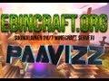 Ebincraft.org   Suomalainen 24/7 Minecraft Serveri [CRACKED]