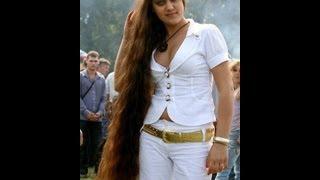 getlinkyoutube.com-وصفه لتطويل وتقويه ولمعان الشعر * lengthen and strengthen the hair