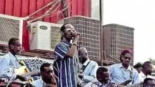 getlinkyoutube.com-حمد الريح و محمود عبد العزيز  - حمام الوادي