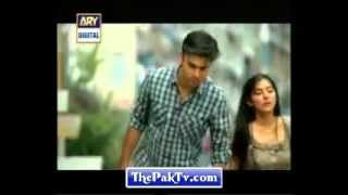 Kuch Pyar ka Pagalpan Bhi Tha LAST EPISODE Part 1/6 (Episode#23~11th March 2012)