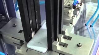 getlinkyoutube.com-Test in DOOGEE factory