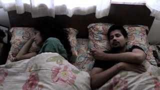 getlinkyoutube.com-Oye Teri  | Short Film | By Anand Tiwari