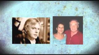 David Icke Lies Totally Debunked (Full Movie)