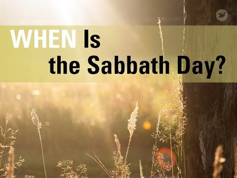 "<i class=""themify-icon-icon fa fa-play-circle fa-2x"" style=""vertical-align: middle;margin-right: 0.5em;""></i>When Is the Sabbath Day?"