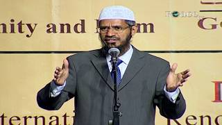 getlinkyoutube.com-SIMILARITIES BETWEEN CHRISTIANITY AND ISLAM | QUESTION & ANSWER | DR ZAKIR NAIK