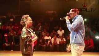 "getlinkyoutube.com-#RRPL BRUNO MC vs MEDUZA ""VÍDEO OFICIAL"""
