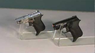 getlinkyoutube.com-Ekol Volga 9mm Blank Firing Guns.mpg