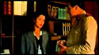 Les Amants du Nil (2001)