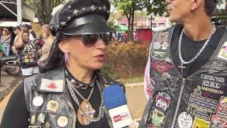 getlinkyoutube.com-Encontro Motociclistas 2013