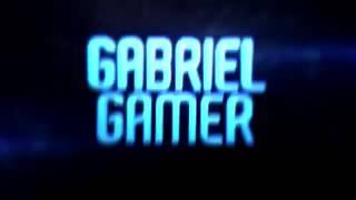 getlinkyoutube.com-Intro   Gabriel Gamer