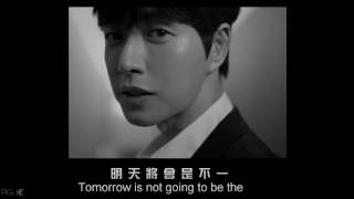getlinkyoutube.com-Park Hae Jin 朴海鎮 박해진 - Vote Vote Vote