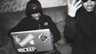 Nefu Da Don - U.O.E.N.O (Remix)