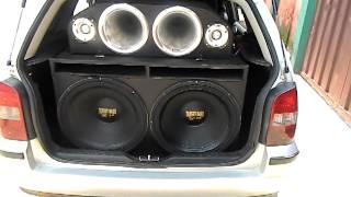 getlinkyoutube.com-SOM PARATI G3 LORRAN 2target bass 2 d405 taramp's 3500...