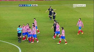 10 Times Lionel Messi WON The Match in Style ►The Game Changer◄ ||HD||