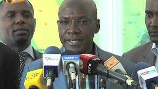 getlinkyoutube.com-Politics leaders advised against propagating divisive views