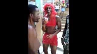 getlinkyoutube.com-Nal do Canal - Uma Brincadeira