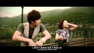 getlinkyoutube.com-ELLA MIKE BAD GIRLS MOVIE TRAILER {女孩坏坏} In Cinemas 31.5.12