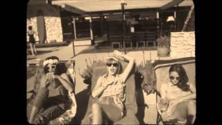 getlinkyoutube.com-Taylor Swift   Cool Kids