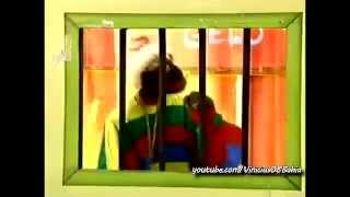 getlinkyoutube.com-Tizil foge da cadeia de helicóptero - 20/04/2012