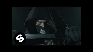 getlinkyoutube.com-Ummet Ozcan - Kensei (Official Music Video)
