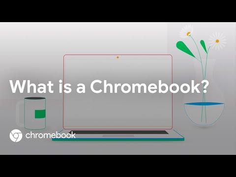 "Lenovo IdeaPad Slim 3 14"" Chromebook"