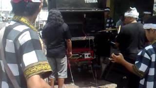 getlinkyoutube.com-KECIMOL TERARA SAMBA - RINA resesi dunia
