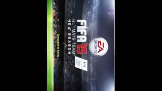 getlinkyoutube.com-Fifa 15 hack or to get messi free