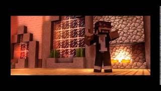 getlinkyoutube.com-Las 5 Mejores Canciones Con Animacion de Minecraft