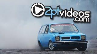 getlinkyoutube.com-Marajó turbo - Kakareco 2015