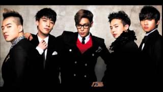 getlinkyoutube.com-BIGBANG Greatest Hits (BIGBANG Song Playlist)