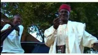 getlinkyoutube.com-Mali Yaro Dabdjé Niger