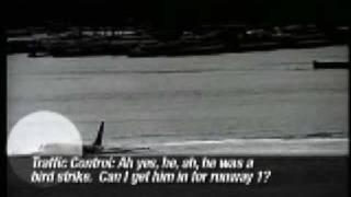getlinkyoutube.com-Flight 1549 Cockpit Audio