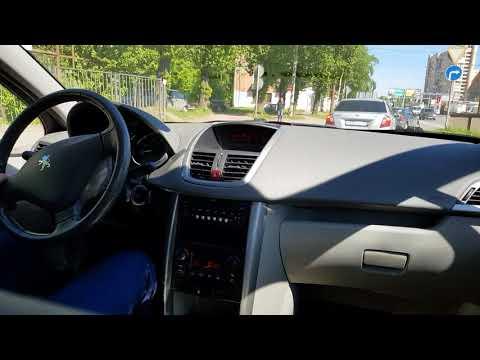Peugeot 208; 508; 207. Сказ о ремне ГРМ 208, 508 передняя пружина. И немного о 207