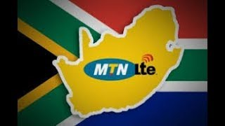 Mtn free internet hack in south africa 2017