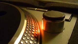 getlinkyoutube.com-Ekseption - Improvisation