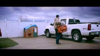 getlinkyoutube.com-Altec | Storm Soldiers II Trailer
