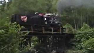 getlinkyoutube.com-geared engines featured at steam up