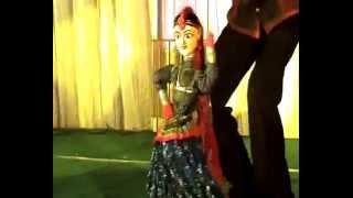 Katputli Dance.avi