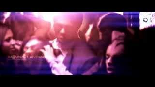 getlinkyoutube.com-Dulquer Salmaan Mashup - Ribin Richard Mix