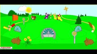 getlinkyoutube.com-TELETUBBIES CLEAN UP TIME KIDS GAMES WASH WASH WASH TELETUBBY COMPUTER SITE KIDS BATH PC