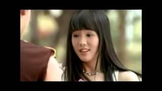 """""""จุ๋ม"""" หนังโฆษณาวัยรุ่น หนึ่งเดียวของไทยที่ได้รางวัลโกลด์อวอร์"""