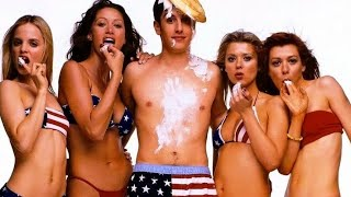 All American Pie Movies Ranked From Worst To best