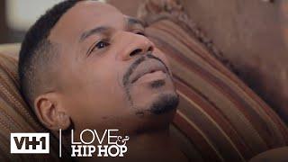 getlinkyoutube.com-Love & Hip Hop: Atlanta | Super Trailer | Premieres April 20th + 8/7C | VH1