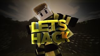 getlinkyoutube.com-Lets Hack #48 | BEST FREE GOMME CLIENT!+ Free Alts | Prediction | QSG | Gomme