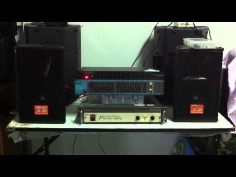Ps8 Tiggersound