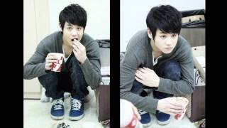 getlinkyoutube.com-Happy Birthday Yang Yo Seob (BEAST/B2ST)