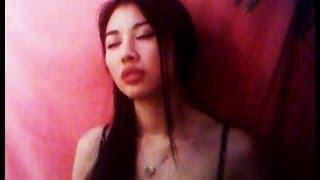 getlinkyoutube.com-Agnes Zee Hypnosis Session Episode 2