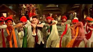 Piliche Pedavulapaina HD Khaleja video song