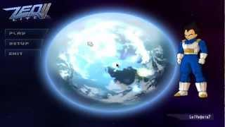 getlinkyoutube.com-Mostrando o Jogo - ZEQ2-Lite [Agora dá pra me ouvir]