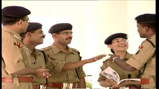 getlinkyoutube.com-Sardar Vallabhbhai Patel National Police Academy: Are we giving them enough?